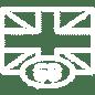 great-britain-icon